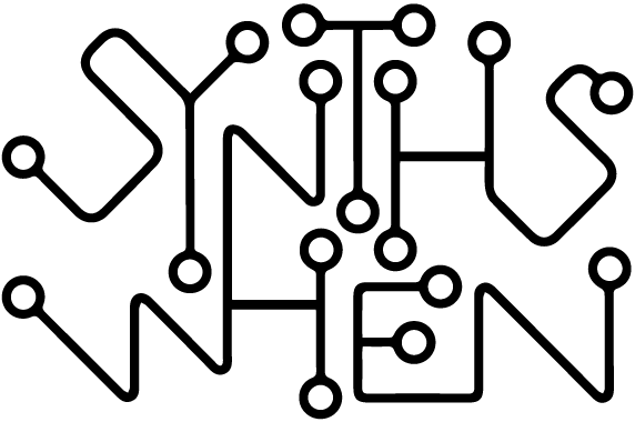 Synths-When-logo-transp